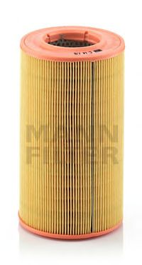 Фильтр воздушный для NISSAN C14176