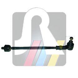 Тяга рулевая + наконечник 90-00681-1