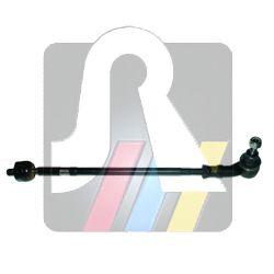 Тяга рулевая + наконечник 90-00989-1
