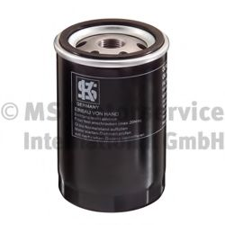 Фильтр масл Suzuki Swift / Carry 1.0-1.6i 82 -> 50013110