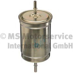 Фильтр топливный 271-FP FORD 50013271