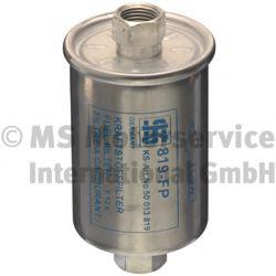 Фильтр топливный 067-FP Mercedes 50013067