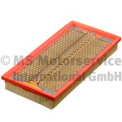 Фильтр возд. MB W140 / W124 / W129 / W210 4.2 / 5.0 89-99 50013083