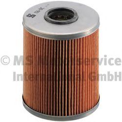 Фильтр масл. BMW E36 / E34 / Z3 2.0i-3.2i & 24V 89-00 50013116