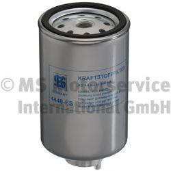 Фильтр топливный 272-FS RENAULT 50013272