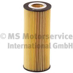 Фильтр масл. Ford Mondeo 1.8 / 2.0 00 ->, Mazda 6 1.8 / 2.0 02 -> 50013866