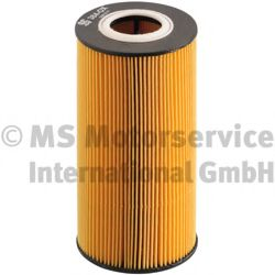 Фильтрующий элемент масла MB Sprinter / W202 / W210 / W124 / Vito108 / 110 2.0D-3.0D 93 -> 50013384