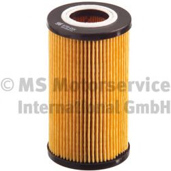 Фильтрующий элемент масла MB Sprinter 208-413 00 -> / W202 / W203 / W210 / Vito 2.0CDi-2.7CDi 98 -> 50013570