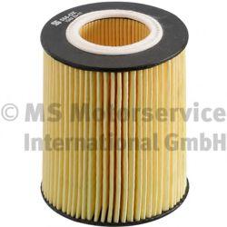 Фильтр масл. BMW E39 / E38 / E36 / E46 / Z3 2.0i-2.8i &24V 90 -> 50013566