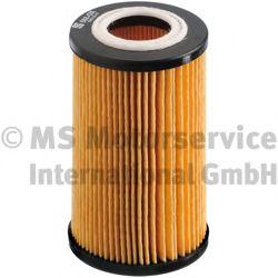 Фильтр масл. MB W202 / W203 / W210 / W211 / W220 2.4-6.0 96 -> 50013568