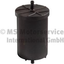 Фильтр топливный 632-FP BMW 50013632