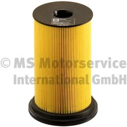 Фильтр топл. BMW E46 2.0D 01-03 / 2.0TD 98-01 50013653