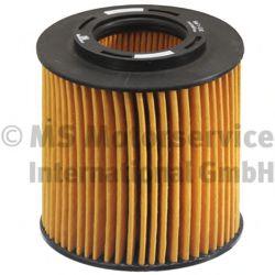 Фильтр масл. BMW E46 / E87 / E90 / X3 / Z4 1.6-2.0 01 -> 50013661