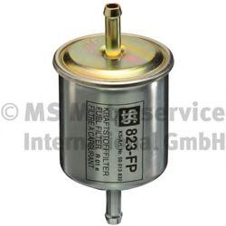 Фильтр топливный 823-FP FORD 50013823