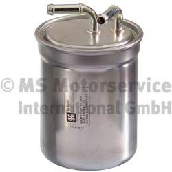 Фильтр топливный 829-FP FORD 50013829