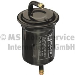 Фильтр топливный 830-FP MAZDA 50013830