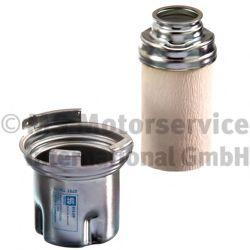 Фильтр топл. Subaru Legacy 2.0i / 2.5i / 3.0i 16V / 24V 03 -> 50013973