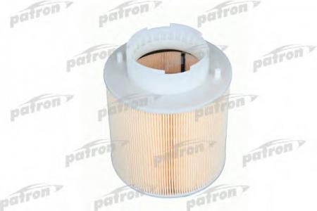 Фильтр воздушный двигателя PatronФильтры воздушные двигателя<br><br>