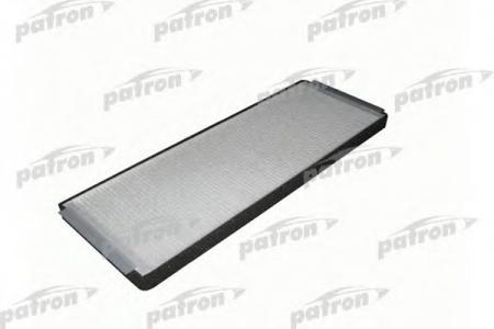 Салонный фильтр PatronФильтры салона<br><br>