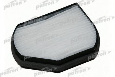 Салонные фильтры PatronФильтры салона<br><br>