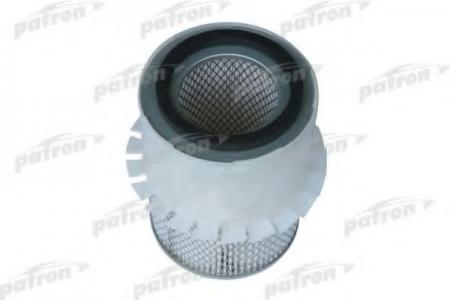 Фильтры воздушные двигателя PatronФильтры воздушные двигателя<br><br>