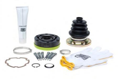 ШРУС внутренний для а / м Volkswagen Passat (98) / Aud GO139302