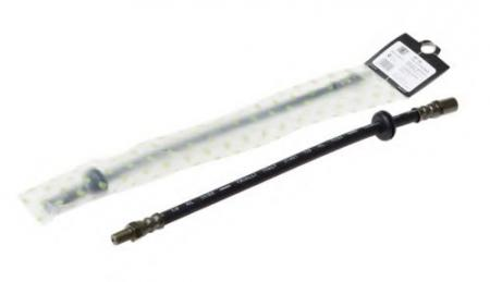 Шланг тормозной 2108-21099 пер (BF-108) BF-108