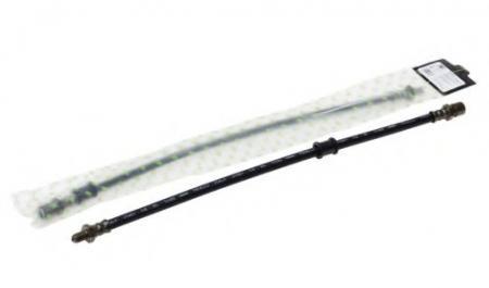 Шланг тормозной 3110, 3302 зад (BF-224) BF-224