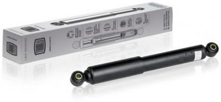 Амортизатор AG05502