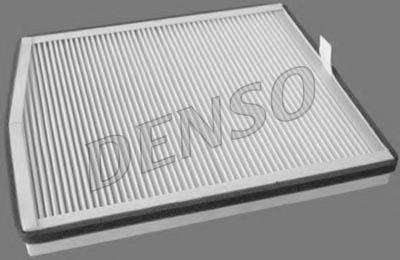Салонные фильтры DENSOФильтры салона<br><br>