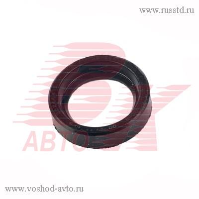 Сальник рулевого механизма (большой) 3401023-Б. 20-3401023-Б