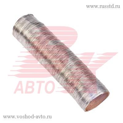 Шланг забора теплого воздуха ВАЗ-2101-21213 VIS 21210-1109175-30 / 21210110917530