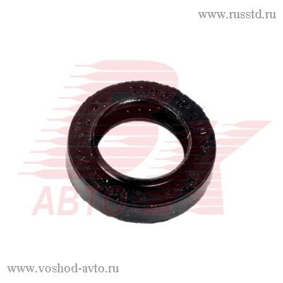 Сальник рулевого механизма (малый) 3401023 3302-3401023