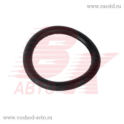 Кольцо уплотнительное резьбовой втулки, , 24-2904072