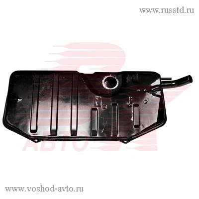 Бак топливный 21214 (ДСК) 21214-1101013 / 21214110101300