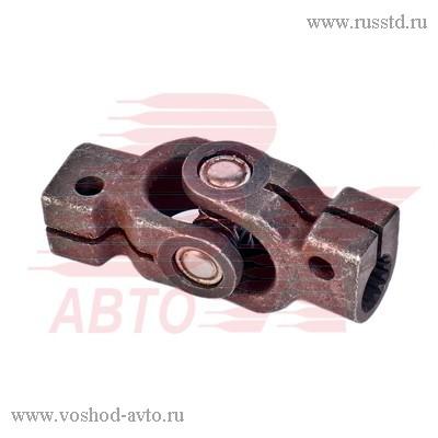 Шарнир рулевой УАЗ-469, 452 в сб 469-3401150