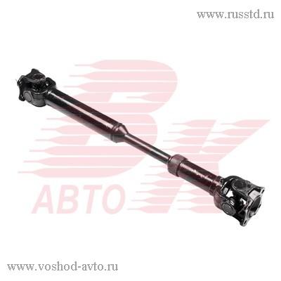 Вал карданный УАЗ 452 передний (АДС) 3741-2203010