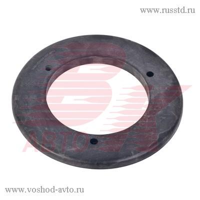 Прокладка корпуса воздушного фильтра, Г-2410 3102-1109129-10