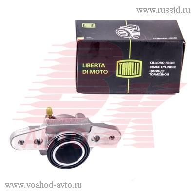 Цилиндр тормозной передний 2108 правый CF-308 CF-308