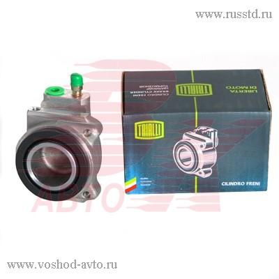 Цилиндр тормозной передний 2101-07 наруж прав CF-301 CF-301
