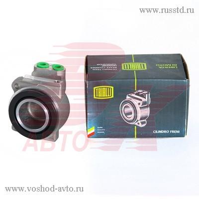 Цилиндр тормозной передний 2101-07 внутр прав CF-501 CF-501