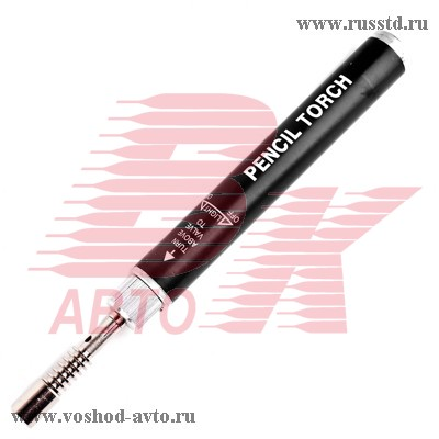 Горелка газовая SPARTA большая тип карандаш 914145