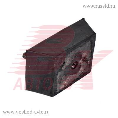 Подушка двигателя ЯРТИ, Г-3302, 3102-1001020