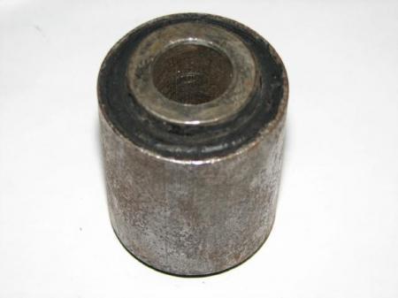 Сальник рулевого редуктора внутренний 20х35х10 Г-2410 Чайковский 63-4207115
