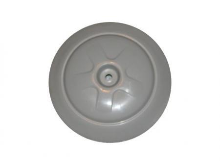 Колпак колеса Г-2217 пластм. 2217-3102016-01