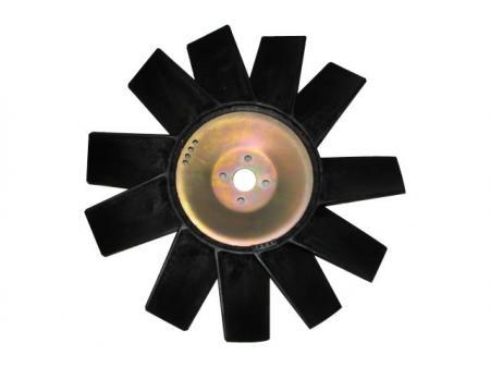 Вентилятор охлаждения двигат 2752 (405 дв), 2752-1308011