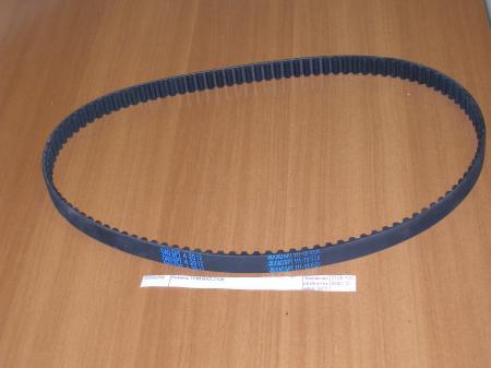 Ремень ГРМ ВАЗ 2108 2108-1006040-10 / 21080100604010