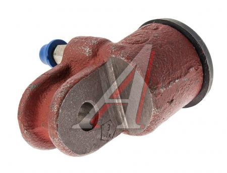 Цилиндр тормозной передний УАЗ-469, 452 прав (АДС) 469-3501040-01