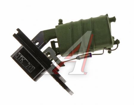 Резистор добавочный 2110-8118022 ВАЗ 2114, ВАЗ 2115 2110-8118 022