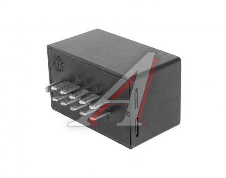 Реле контроля исправности ламп 4412.3747 ВАЗ 2108-2115, Напряжение 12В (4452.3747) 4412.3747